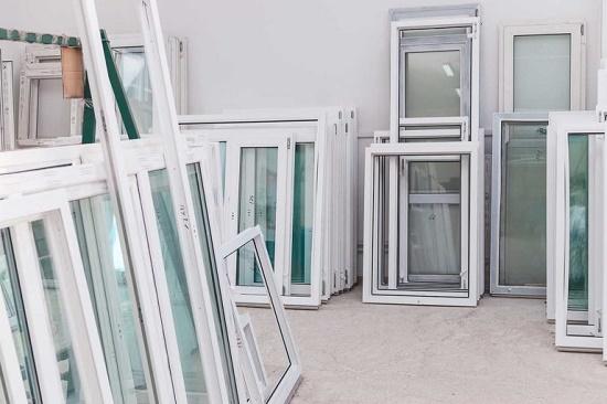 تعمیرات درب و پنجره دوجداره