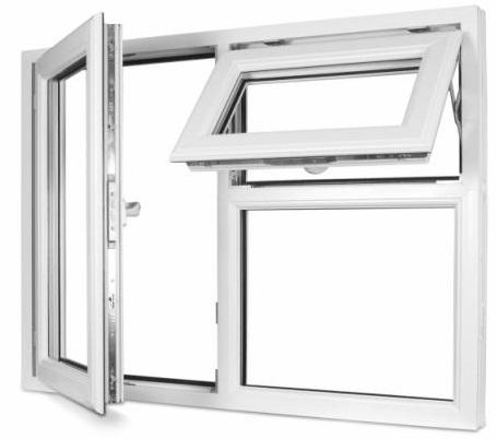 صفحه اصلی تعمیرات و رگلاژ درب و پنجره Upvc و الومینیوم