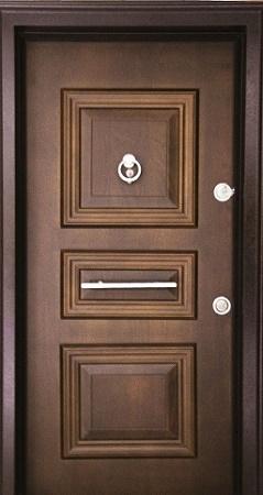 تعمیر درب ضد سرقت